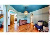 5721 Falling Water Dr - Photo 4