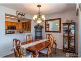 1214 130th Ave - Photo 12