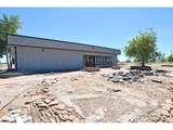 3260 Center Dr - Photo 3