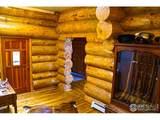 95 Choctaw Rd - Photo 19
