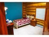 95 Choctaw Rd - Photo 22