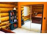 95 Choctaw Rd - Photo 24