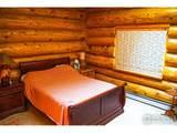 95 Choctaw Rd - Photo 25