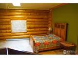 95 Choctaw Rd - Photo 28