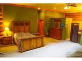 95 Choctaw Rd - Photo 32