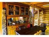 95 Choctaw Rd - Photo 33