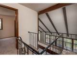 1010 Ramshorn Dr - Photo 16