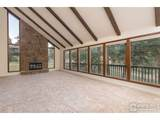 1010 Ramshorn Dr - Photo 4
