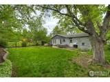 3420 Berkley Ave - Photo 13