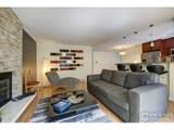 3420 Berkley Ave - Photo 3