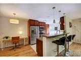 3420 Berkley Ave - Photo 4