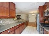 3420 Berkley Ave - Photo 8
