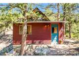 172 Crosier Mountain Trl - Photo 15