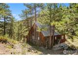 172 Crosier Mountain Trl - Photo 21