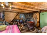 172 Crosier Mountain Trl - Photo 5