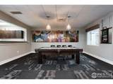 601 11th Ave - Photo 10