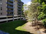 601 11th Ave - Photo 20