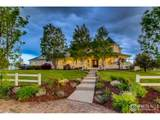 5906 Windemere Rd - Photo 1