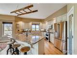 5906 Windemere Rd - Photo 10