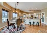 5906 Windemere Rd - Photo 11