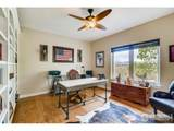 5906 Windemere Rd - Photo 13