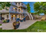 5906 Windemere Rd - Photo 26