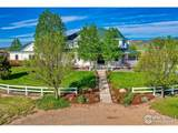 5906 Windemere Rd - Photo 3