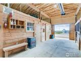 5906 Windemere Rd - Photo 32