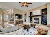 5906 Windemere Rd - Photo 8