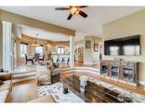 5906 Windemere Rd - Photo 9