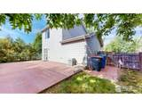 10652 Forester Pl - Photo 18