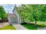 10652 Forester Pl - Photo 19