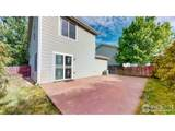 10652 Forester Pl - Photo 23