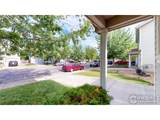 10652 Forester Pl - Photo 4