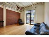 1360 Walnut St - Photo 10