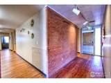 910 27th Ave - Photo 24