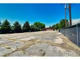 910 27th Ave - Photo 5
