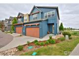 2172 Hecla Dr - Photo 2