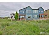 2172 Hecla Dr - Photo 28