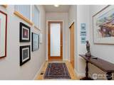 2172 Hecla Dr - Photo 3