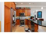 2172 Hecla Dr - Photo 9