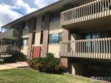600 Manhattan Dr - Photo 2