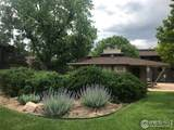 600 Manhattan Dr - Photo 23