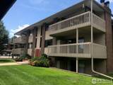 600 Manhattan Dr - Photo 26
