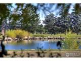 2954 Kalmia Ave - Photo 28