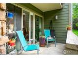 3375 Chisholm Trl - Photo 10
