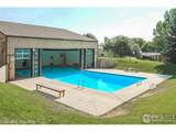 3005 Ross Dr - Photo 25