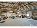 4550 Aldridge Rd - Photo 32