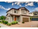 5226 Andes St - Photo 1