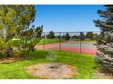 5226 Andes St - Photo 29